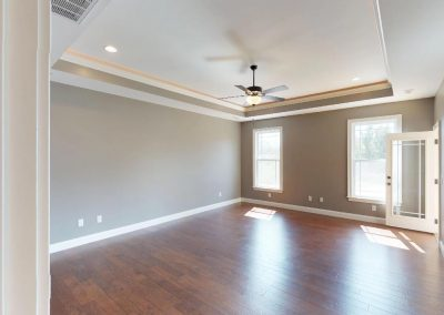 The-Frederick-5BR-4BA-Finished-Basement-Home-09242018_115206
